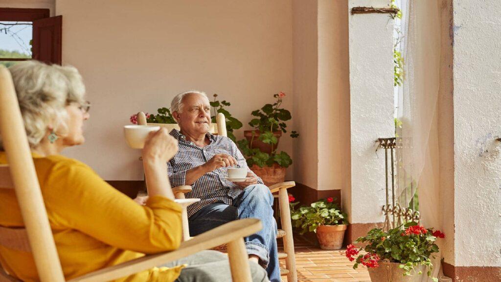 Immobilienmakler, Essen, kirchner, altersvorsorge, immobilien