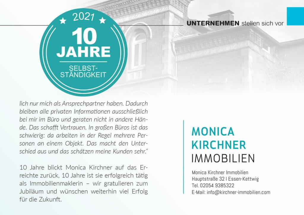 Immobilienmaklerin_Kirchner_im_Interview_Auszug_aus_PDF